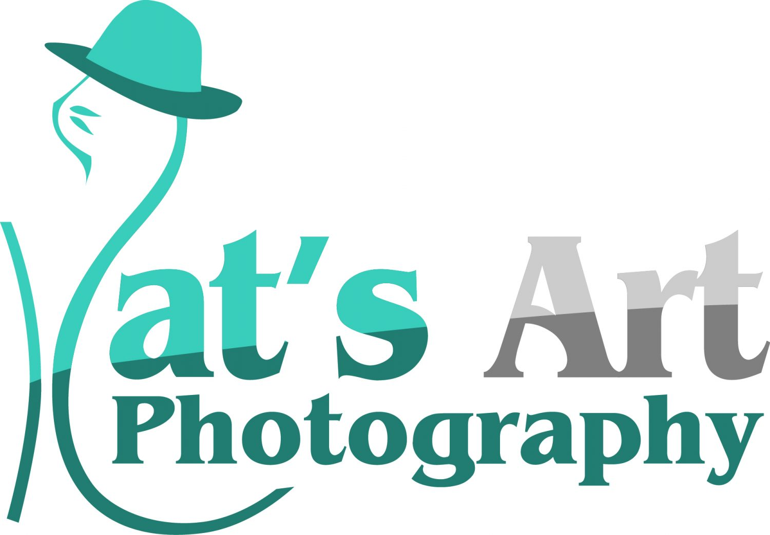 KAT'S ART Photography