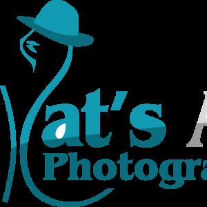 Logo Katsart
