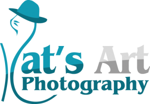 katsart photography